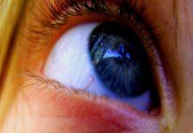 Doktersehat-Mata Belek