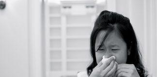 Doktersehat - Polip Hidung