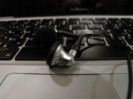 Doktersehat - Headset