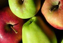 Doktersehat - Apel