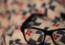 Doktersehat-Mata Minus