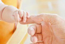 doktersehat bayi tabung risiko autis