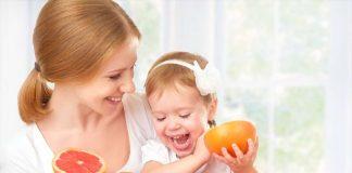 buah-untuk-ibu-menyusui-doktersehat