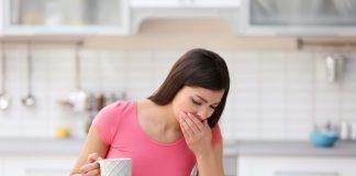 ciri-ciri-fisik wanita-hamil-doktersehat