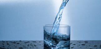 doktersehat air putih