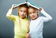 doktersehat alergi pada anak kembar