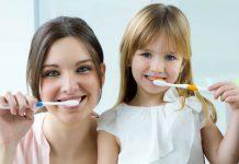 doktersehat anak sikat gigi sendiri