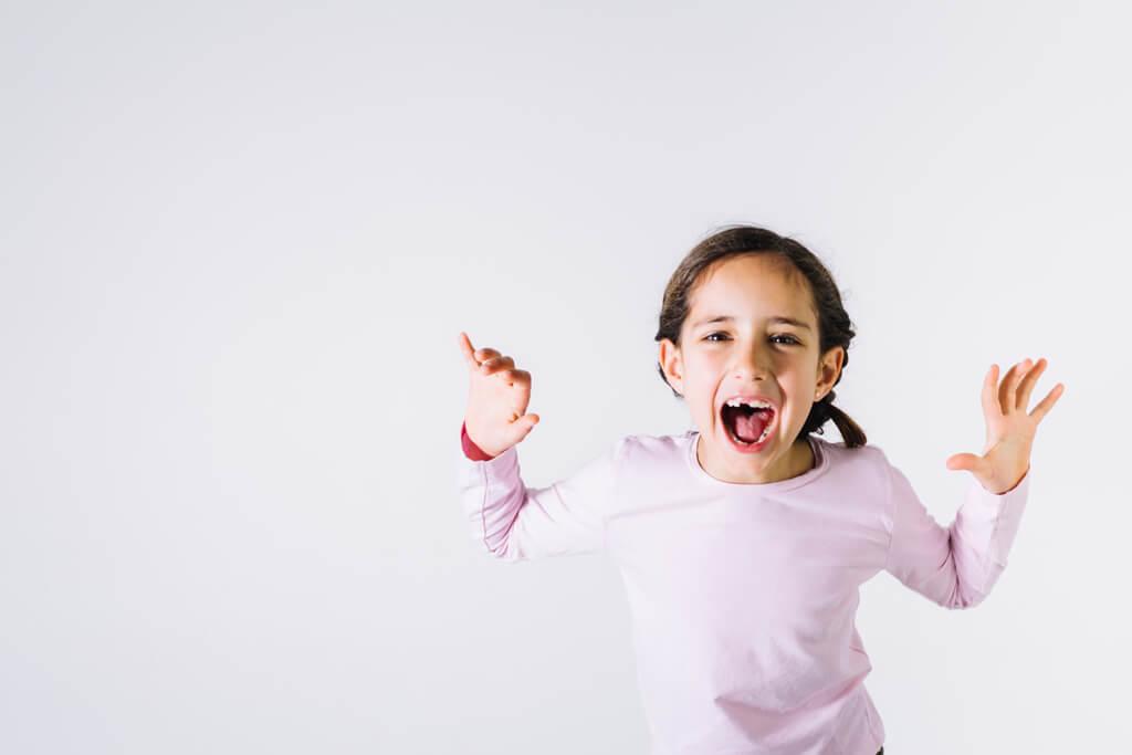 doktersehat anak suka teriak