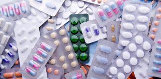 doktersehat antibiotik sebabkan batu ginjal