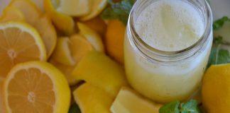 doktersehat-bahaya-minum-lemon
