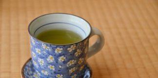 doktersehat-batas-minum-teh-hijau