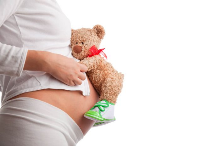 doktersehat bayi laki-laki prematur