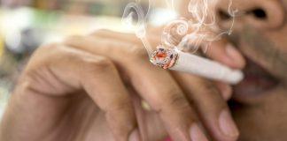 doktersehat berhenti merokok