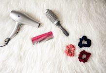 doktersehat-berkeringat-sebabkan-kerontokan-rambut