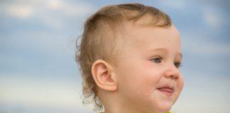 doktersehat bibir bayi menghitam