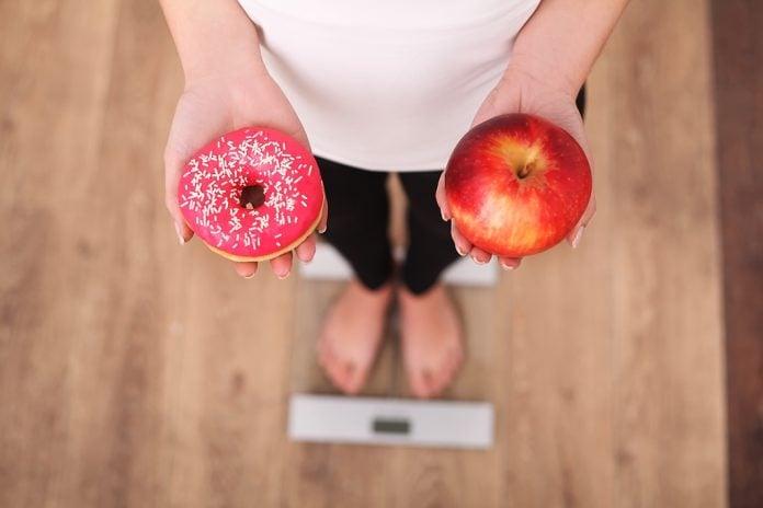doktersehat-body-reset-diet