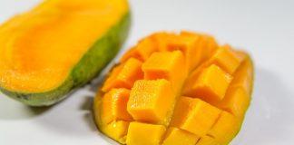 doktersehat-buah-mangga-1024