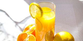 doktersehat buah penuh air
