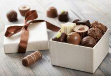 doktersehat-cokelat-1024