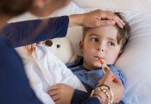 doktersehat-ciri-ciri-demam-berdarah
