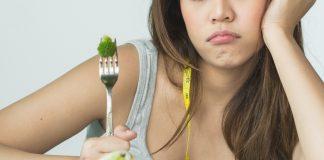 doktersehat-diet