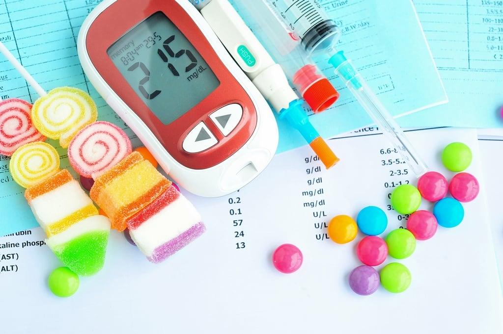 doktersehat-diet-diabetes
