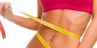 doktersehat-diet-lingkar-perut