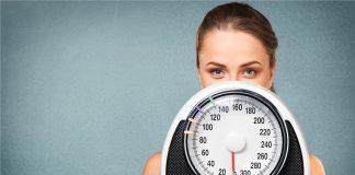 doktersehat-diet-medifast