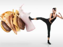 doktersehat-diet-militer