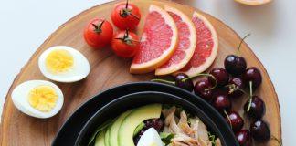 doktersehat diet rendah karbohidrat