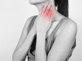 doktersehat-faringitis-tenggorokan-sakit-1024