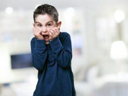 doktersehat fase anak tantrum