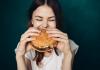 doktersehat-fast-food