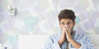 doktersehat flu