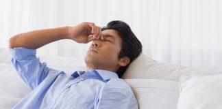 doktersehat gangguan tidur