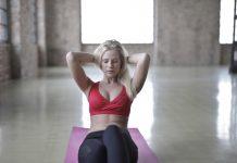 doktersehat-gerakan-yoga