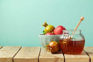 doktersehat-gula-buah