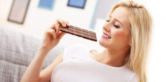 doktersehat-hamil-makan-cokelat