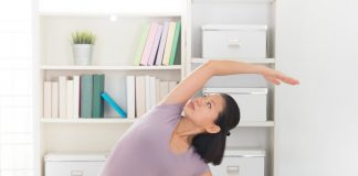 doktersehat hamil olahraga puasa