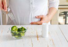 doktersehat-ibu-hamil-makan-brokoli