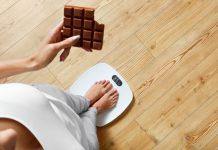 doktersehat-jaga-berat-badan-puasa