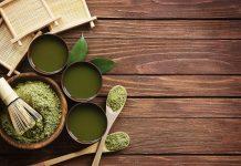 doktersehat-jenis-teh-hijau-dan-manfaatnya-untuk-kulit