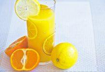 doktersehat-jeruk