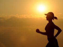 doktersehat-jogging-olahraga-lari
