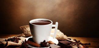 doktersehat-kafein-minuman-cokelat