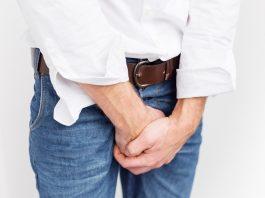 doktersehat kanker prostat