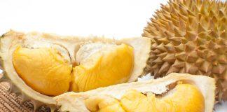 doktersehat kapan anak boleh makan durian