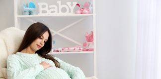 doktersehat-kehamilan-hamil-1024