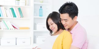 doktersehat-keluarga-hamil-kehamilan-1024