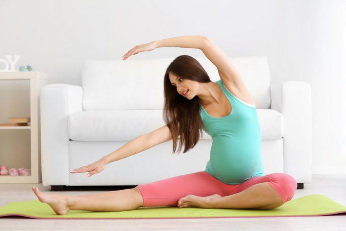 doktersehat keluhan ibu hamil saat puasa
